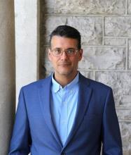 Carl Signer, Residential Real Estate Broker