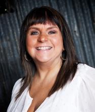 Linda Dussault, Courtier immobilier