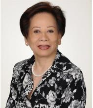Erlinda Quintos, Certified Real Estate Broker AEO