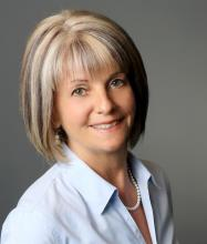 Linda Leclerc, Certified Residential and Commercial Real Estate Broker