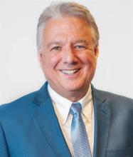 Daniel Dagenais, Certified Real Estate Broker AEO