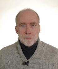 Lucas Eigan, Real Estate Broker
