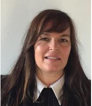 Chantal Lafrenière, Courtier immobilier