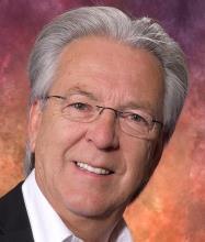 Gilles Beaulieu, Certified Real Estate Broker