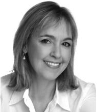 Danielle Picard, Residential and Commercial Real Estate Broker