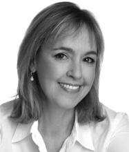 Danielle Picard, Courtier immobilier résidentiel et commercial