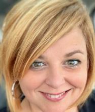 Marie-Claude Simard, Courtier immobilier résidentiel et commercial