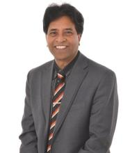 Mominul Islam Bhuiyan, Real Estate Broker