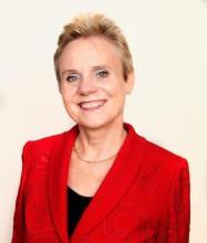 Peggie Hopkins, Courtier immobilier résidentiel et commercial