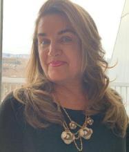 Malgorzata Arciuch, Real Estate Broker