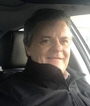 Daniel Gadoury, Courtier immobilier