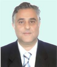 Joseph Tannous, Residential and Commercial Real Estate Broker