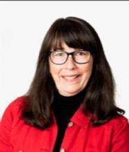 Lucie Thifault, Courtier immobilier résidentiel et commercial