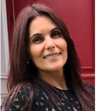 Sonia Pacheco Da Roxa, Courtier immobilier agréé