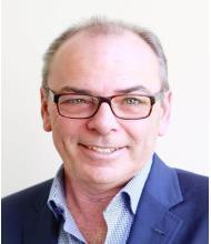 Claude Allard, Courtier immobilier agréé DA