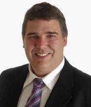 Patrick Hérard, Courtier immobilier résidentiel et commercial