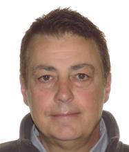 Anthony Lemme, Courtier immobilier résidentiel