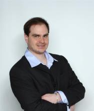 Pierre Thiboutot, Residential Real Estate Broker