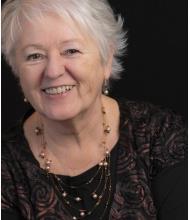 Marie-J. Sévigny, Courtier immobilier