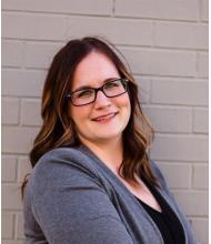 Laura La Salle, Residential Real Estate Broker