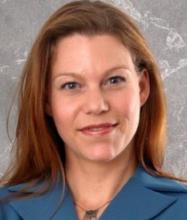 Nathalie Paré, Courtier immobilier résidentiel et commercial