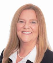 Michelle Bourassa, Courtier immobilier résidentiel et commercial