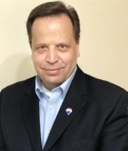 Mario Di Sano, Courtier immobilier