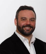 Pierre Ménard, Certified Residential and Commercial Real Estate Broker AEO