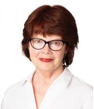 Maryann Thurn, Real Estate Broker