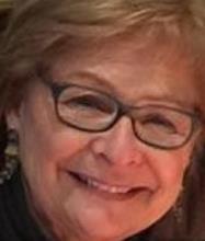 Joane Tessier, Courtier immobilier agréé
