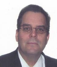 Jacques Dupras, Courtier immobilier agréé