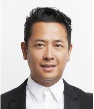 Duy Tuyen Nguyen, Courtier immobilier agréé