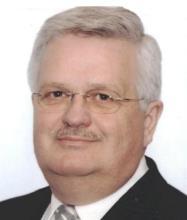 Michel Paquin, Certified Real Estate Broker AEO