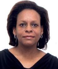 Vanessa Ojo, Courtier immobilier