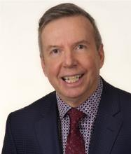 Pierre Bessette, Courtier immobilier résidentiel et commercial