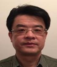 Tommy Zheng, Certified Real Estate Broker AEO