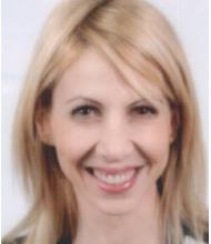 Sylvie Brozzu, Courtier immobilier