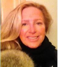 Christiane Zupancic, Real Estate Broker