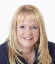 Diane Vachon Bray, Courtier immobilier agréé DA