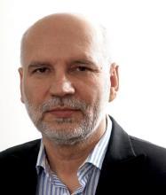 Dan Radu Moreni, Courtier immobilier agréé DA