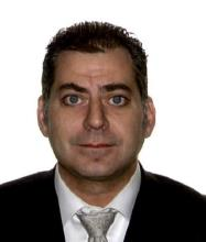Anthony Lapolla, Certified Real Estate Broker AEO