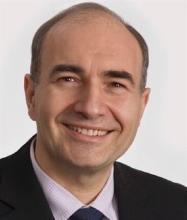 Fernando Goncalves, Courtier immobilier agréé