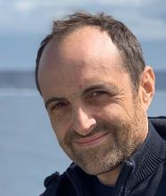 Marc Cioce, Certified Real Estate Broker AEO