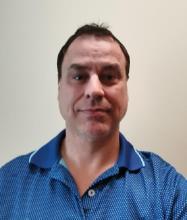 Alexandre Sebe, Real Estate Broker