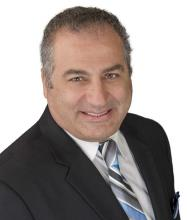 Albert Attara, Certified Residential and Commercial Real Estate Broker AEO