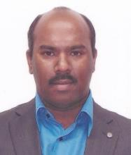 Thayalan Thiyagarajah, Courtier immobilier