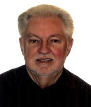 Laurent Cournoyer, Real Estate Broker