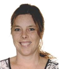 Marie France Dumais, Real Estate Broker