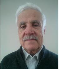 Salah Hobeika, Certified Real Estate Broker AEO