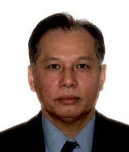 Xuan-Viet Dong, Certified Real Estate Broker